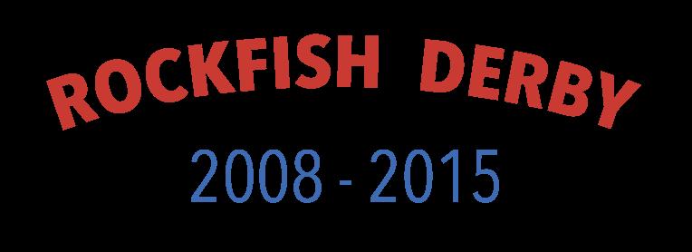rockfish2