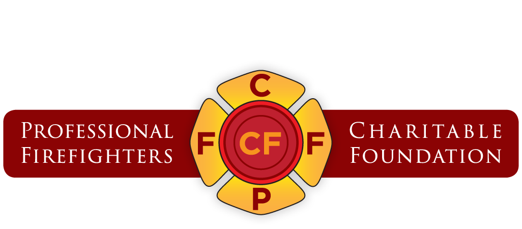 Chesterfield Professional Firefighters Charitable Foundation